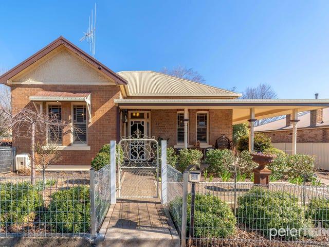 81 Peisley Street, Orange, NSW 2800