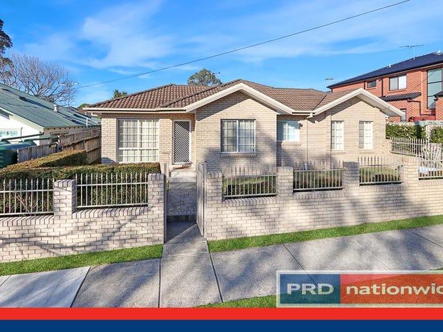 1/21 Myall Street, Oatley, NSW 2223