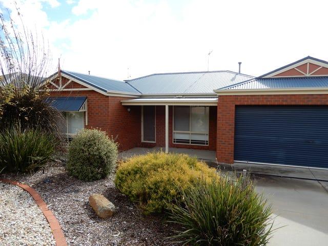 2 Grevillea Ave, Kangaroo Flat, Vic 3555