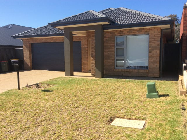 2 Brownhill Close, Blakeview, SA 5114