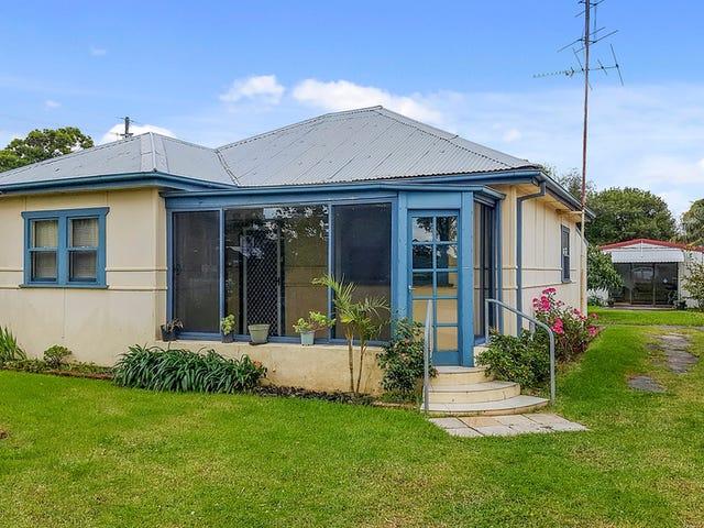 126 Murray Road, East Corrimal, NSW 2518