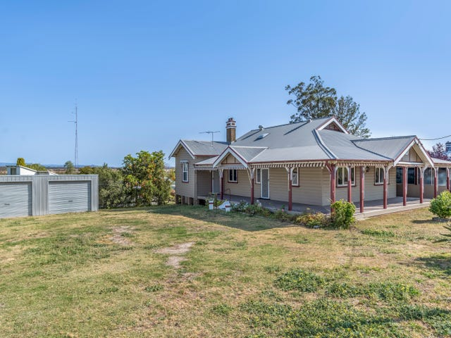 15 View Street, Singleton, NSW 2330