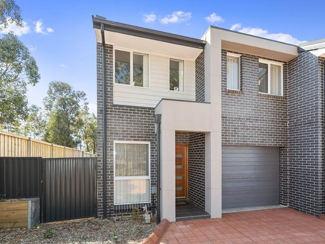 Unit 36/46 Cobbett Street, Wetherill Park, NSW 2164