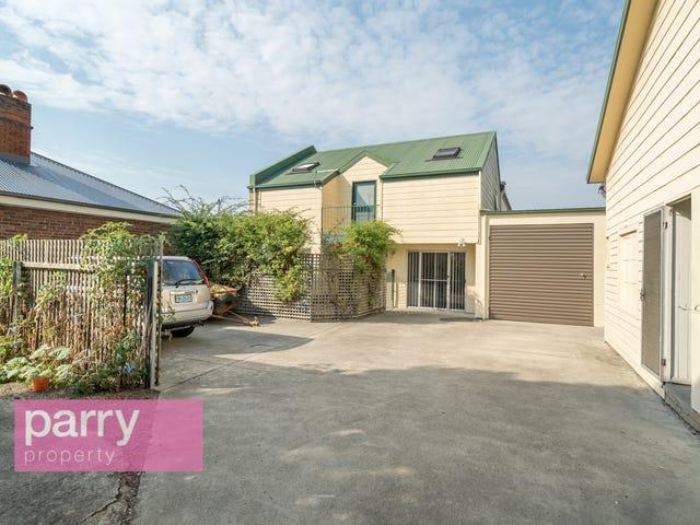 19 Glen Dhu Street, South Launceston, Tas 7249