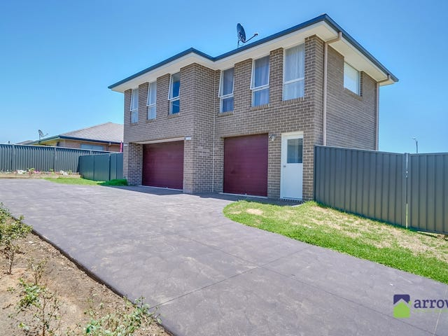 15A Correlis Street, Harrington Park, NSW 2567