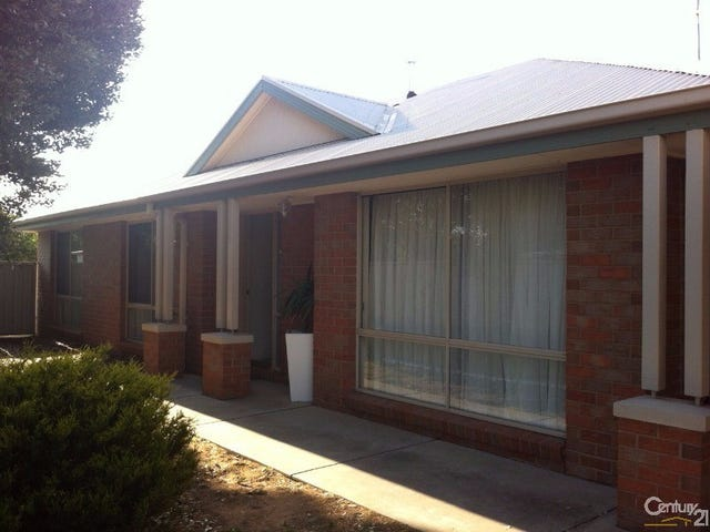 5 Annie Court, Moama, NSW 2731