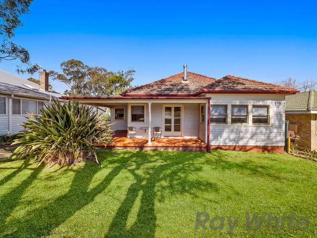 6 George Road, Wilberforce, NSW 2756