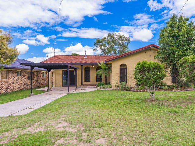 18 Cypress Street, Townsend, NSW 2463