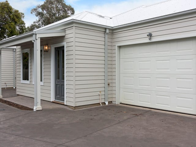 2/31 Walnut Street, Whittlesea, Vic 3757