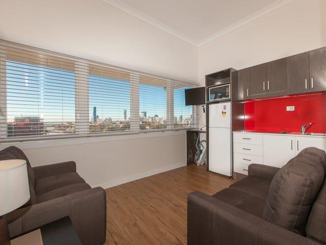 19 Upper Clifton Terrace, Kelvin Grove, Qld 4059