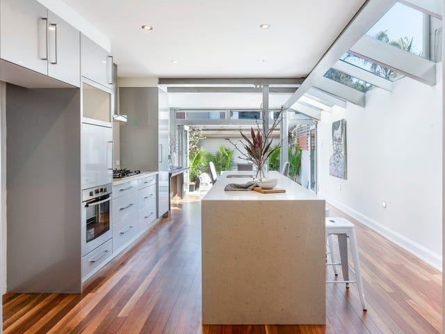 81 Greens Road, Paddington, NSW 2021