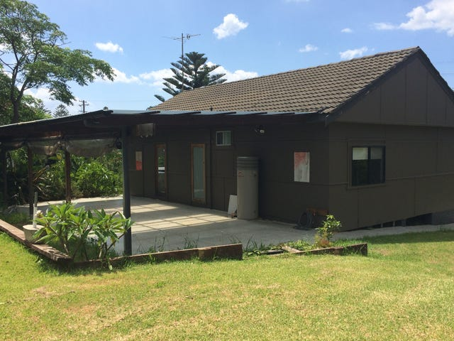 688 Lawrence Hargrave Drive, Coledale, NSW 2515