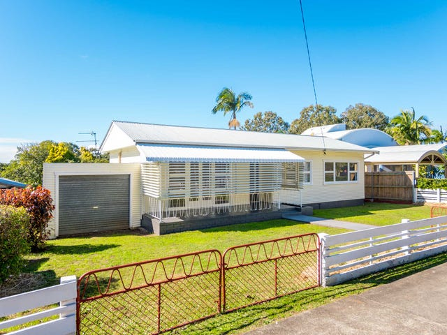 44 Rous Road, Goonellabah, NSW 2480