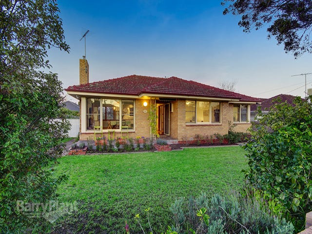 11 Landy Avenue, Highton, Vic 3216