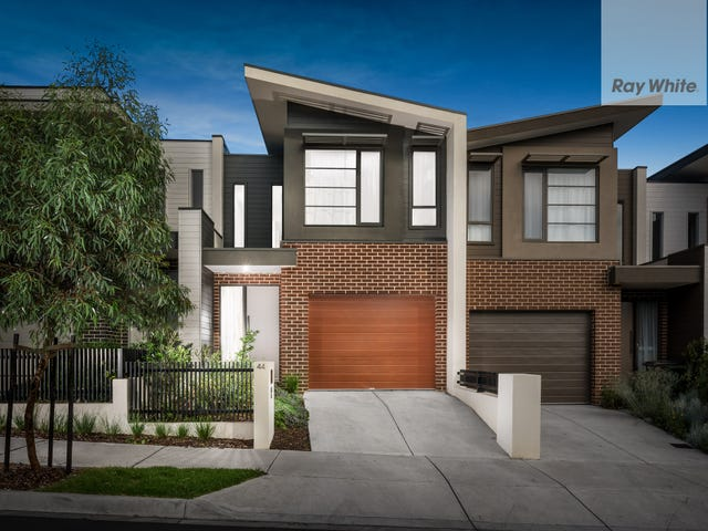 44 Stellar Place, Bundoora, Vic 3083