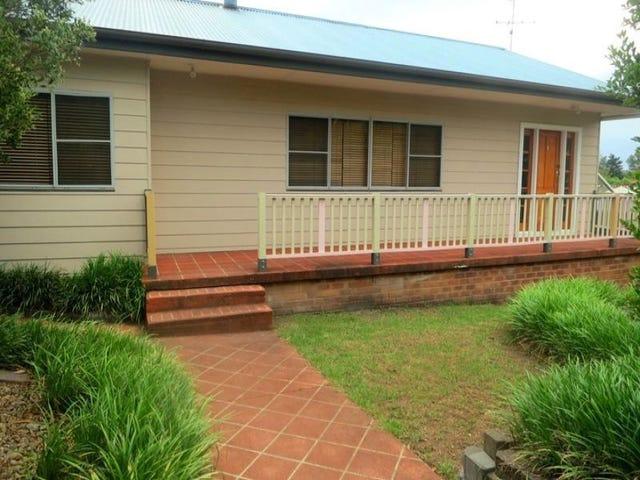 301 Menangle Street, Picton, NSW 2571