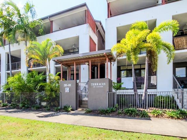 16/35 Gatton Street, Parramatta Park, Qld 4870