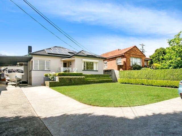 39 Goulding Road, Ryde, NSW 2112