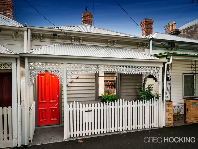 24 Lyell Street, South Melbourne, Vic 3205