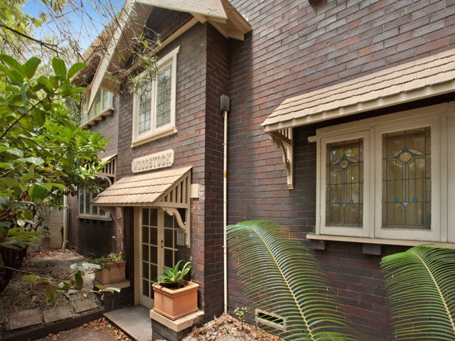 239 Military Road, Cremorne, NSW 2090