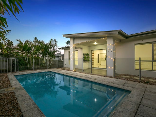 6 Hadrian Crescent, Pacific Pines, Qld 4211