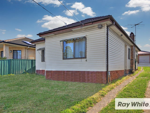 14 Hayes Street, Lidcombe, NSW 2141