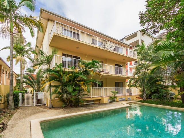 9/20 Little Norman Street, Southport, Qld 4215