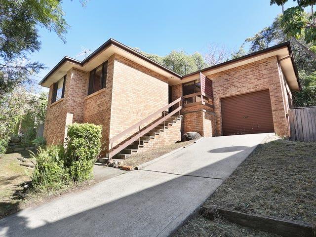 23 Willunga Road, Berowra, NSW 2081