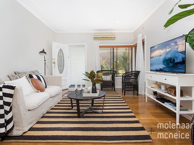35 Henry Street, Tarrawanna, NSW 2518