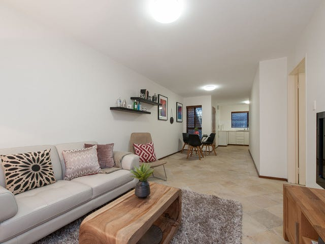 13/179 Canning Highway, South Perth, WA 6151