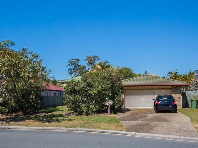 13 Gawain Drive, Ormeau, Qld 4208