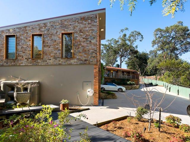 51 Bellbird Crescent, Blaxland, NSW 2774