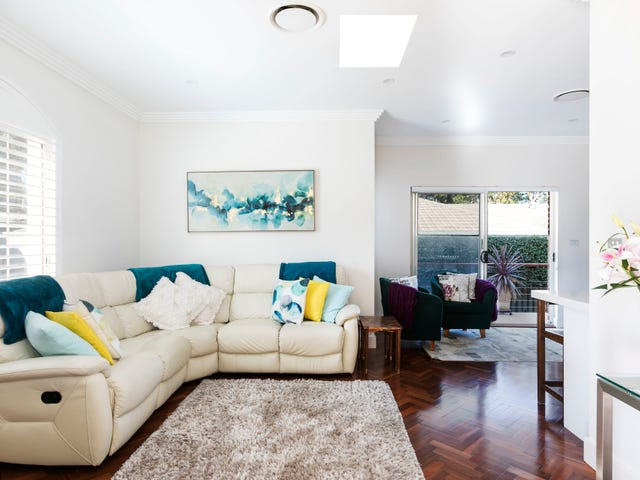 7/40-44 Frederick Street, Ryde, NSW 2112