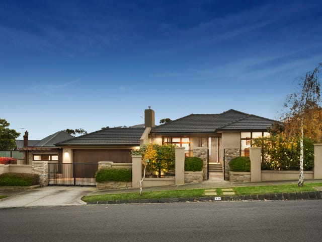 36 Aberfeldie Street, Moonee Ponds, Vic 3039