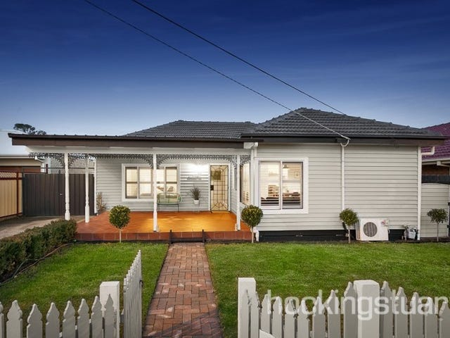 24 Hansen Street, Altona North, Vic 3025