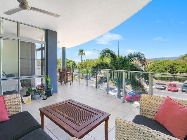 207/174 Grafton Street, Cairns City, Qld 4870