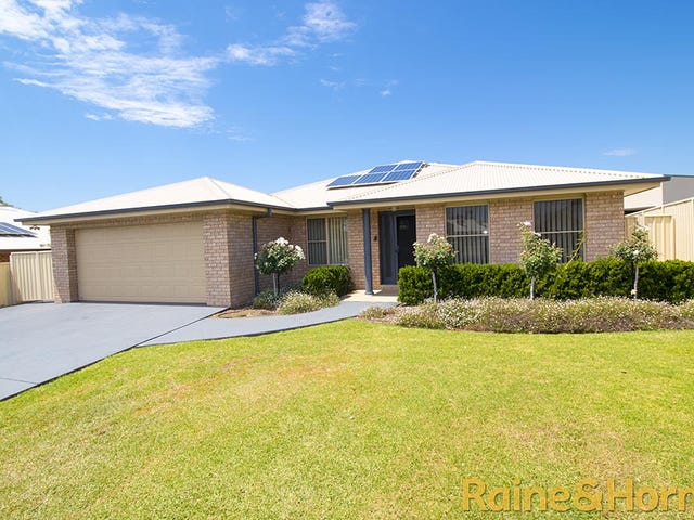 8 Tallwoods Grove, Dubbo, NSW 2830