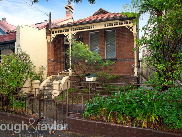 78 Northumberland Ave, Stanmore, NSW 2048