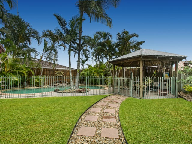 8 Paperbark Ct, Mountain Creek, Qld 4557