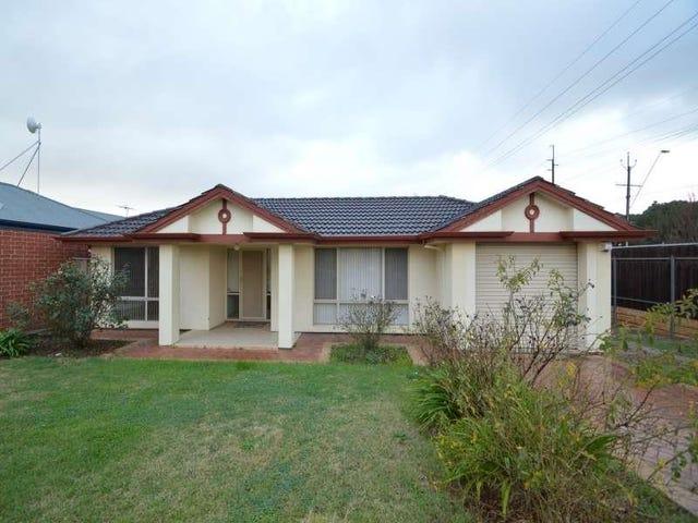 2 Meadowbank Terrace, Northgate, SA 5085
