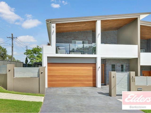 11 Frederick Street, Bankstown, NSW 2200