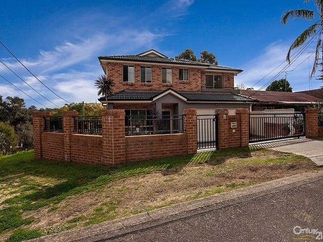 114 Lang Street, Padstow, NSW 2211