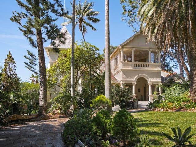 73 Bulkara Road, Bellevue Hill, NSW 2023