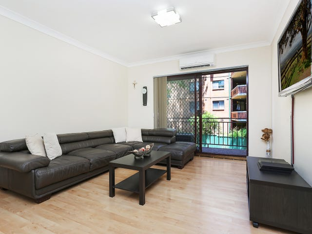 1/50-52 Macquarie Place, Mortdale, NSW 2223