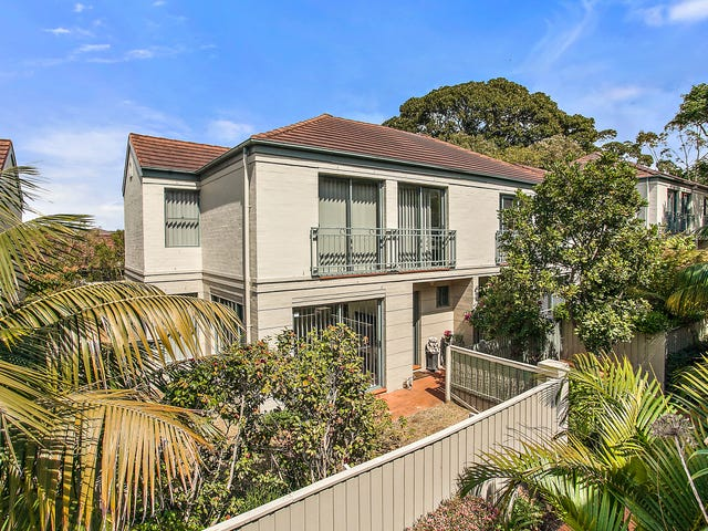 19/425 Malabar Road, Maroubra, NSW 2035