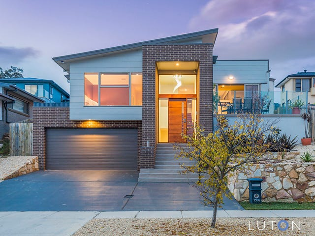 135 Ida West Street, Bonner, ACT 2914