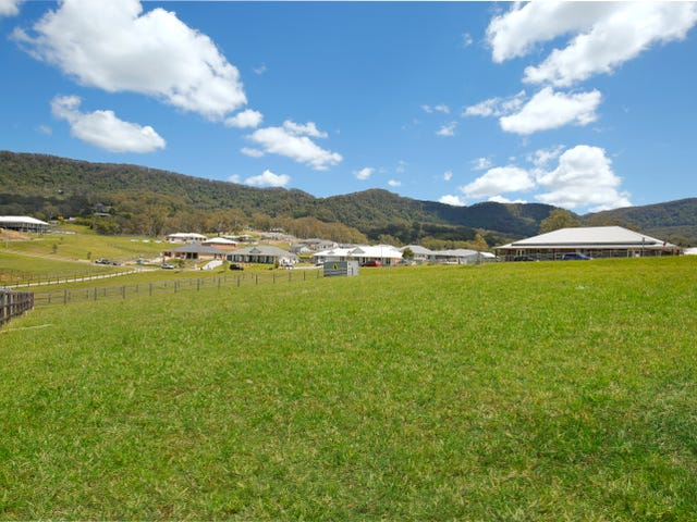 48 Smiths Lane, Wongawilli, NSW 2530