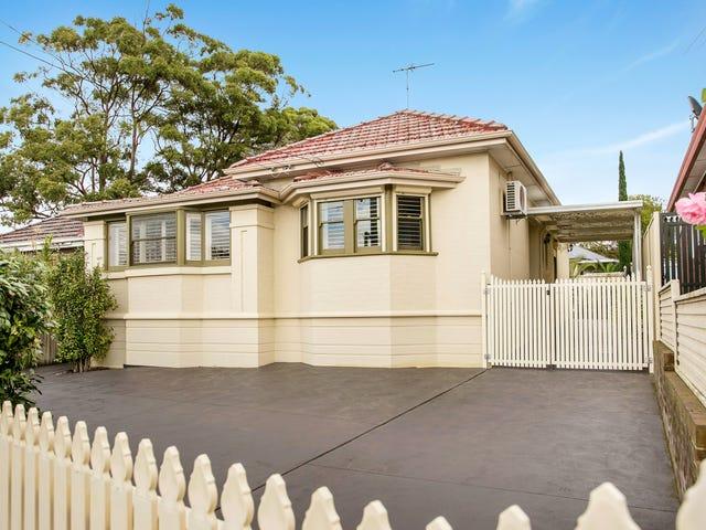 421 Rocky Point Road, Sans Souci, NSW 2219
