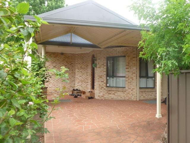 43A Essington Street, Wentworthville, NSW 2145