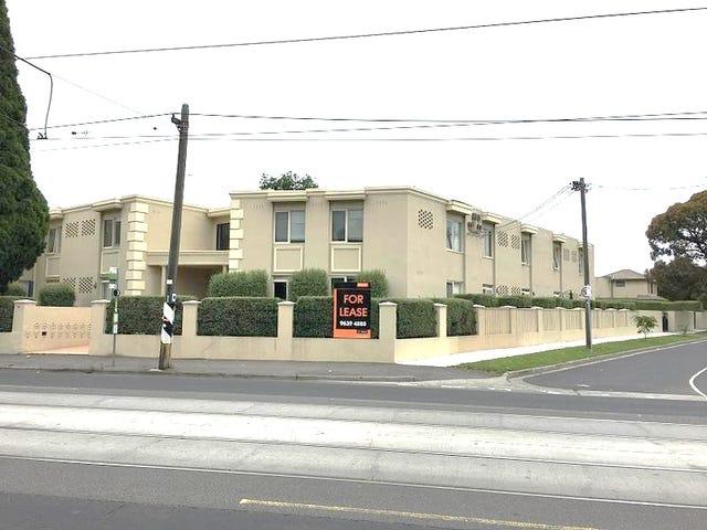 21/789 Sydney Road, Coburg, Vic 3058